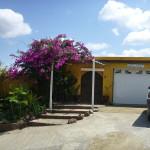 Escazu house