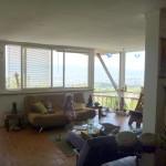 Escazu house views