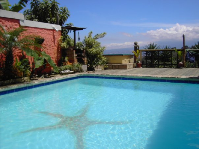 escazu-house-pool