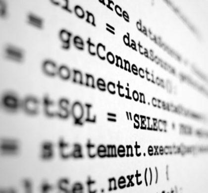 5 Tips for Hiring a Programmer