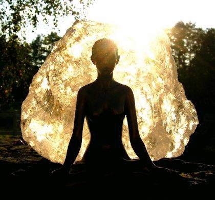The Reality of Spirituality