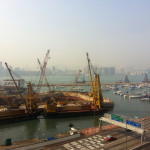 hong_kong_harbor
