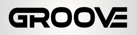 groove_piano_logo