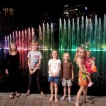 kl_fountain_kids