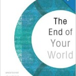 end-of-your-world
