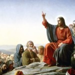 sermon_on_the_mount_carl_bloch