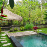 payogan-garden-1