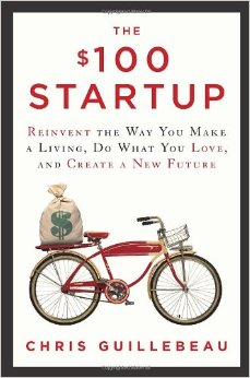 100startupcover