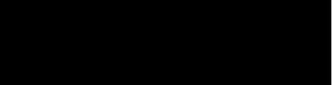 iwt-logo