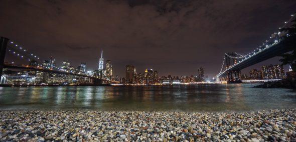 newyork-01450