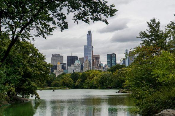 newyork-01530