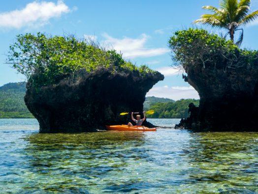 kayaking-1010011