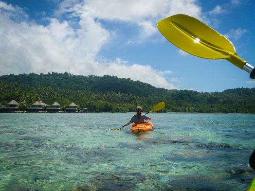 kayaking-1010016