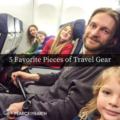 5 Favorite Pieces of Travel Gear_small