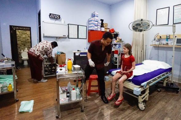 Bali_Medical