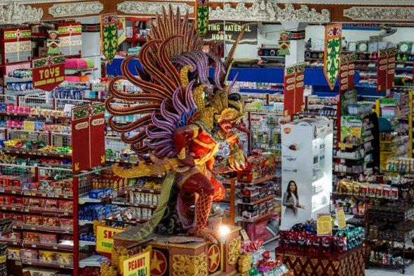 Bali_Supermarket