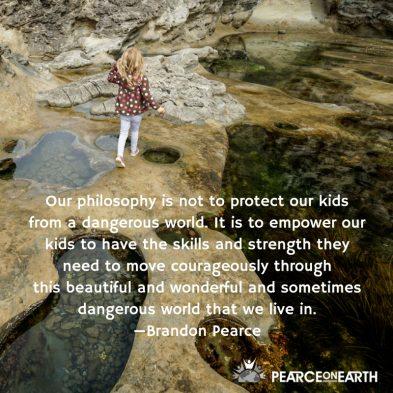 philosophy (1)