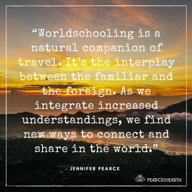 worldschooling-interplay
