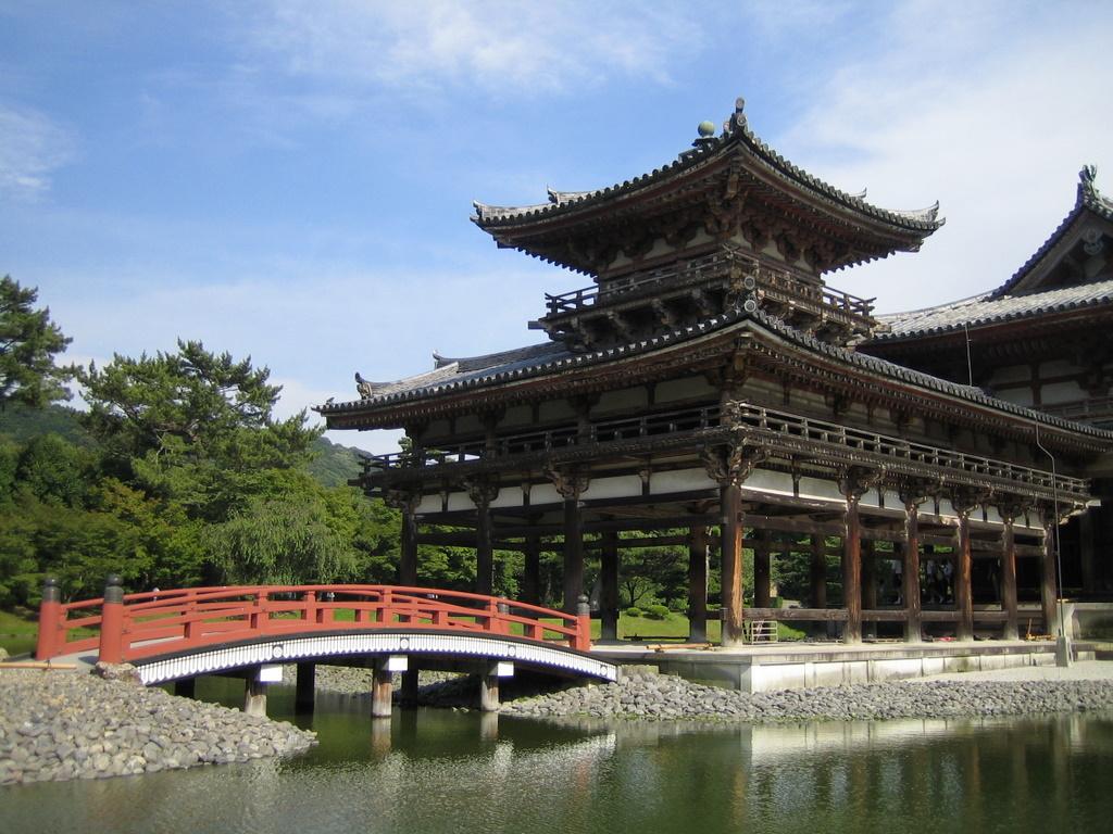 Japan Trip Summary