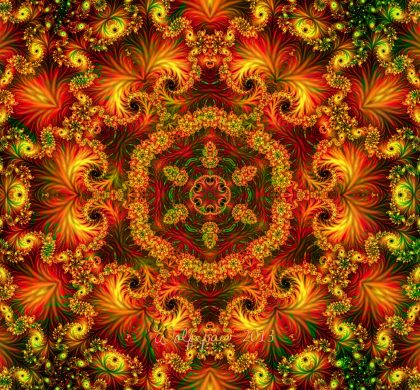My Journey with Ayahuasca