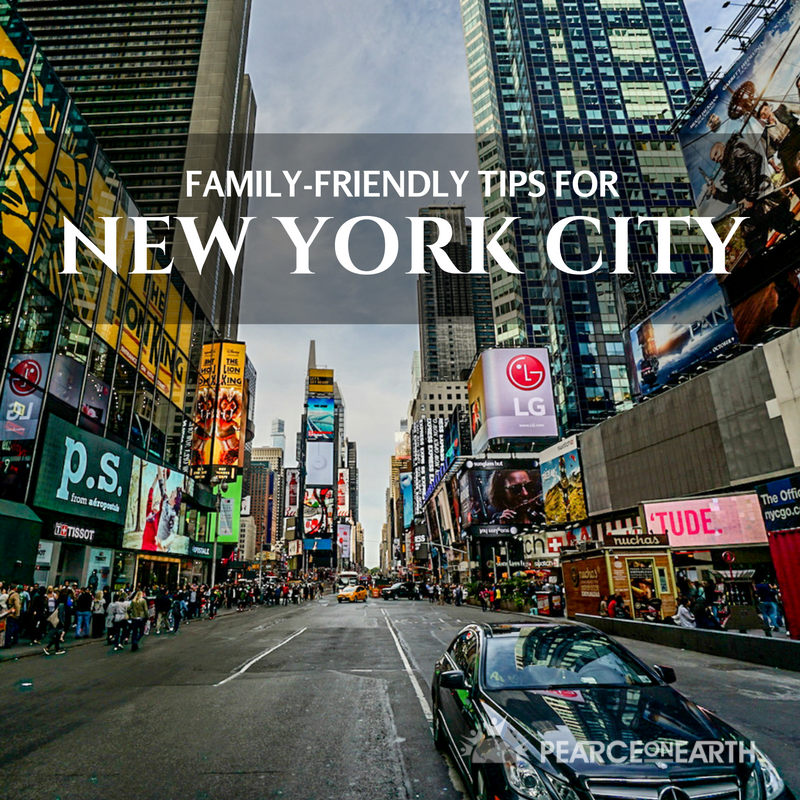 tips-nyc-1