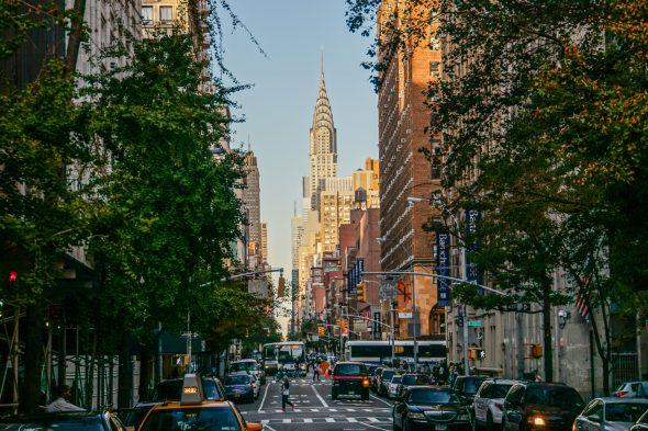 newyork-00967