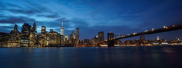newyork-01400