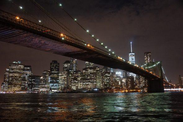 newyork-01437