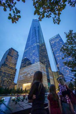 newyork-01475