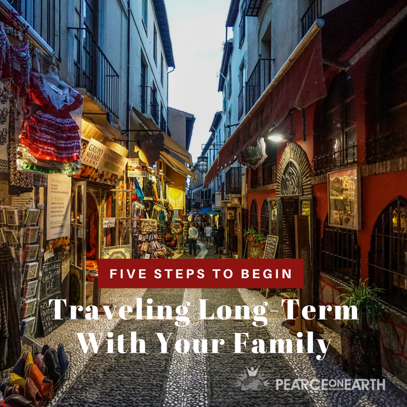 long-term-family-travel-2