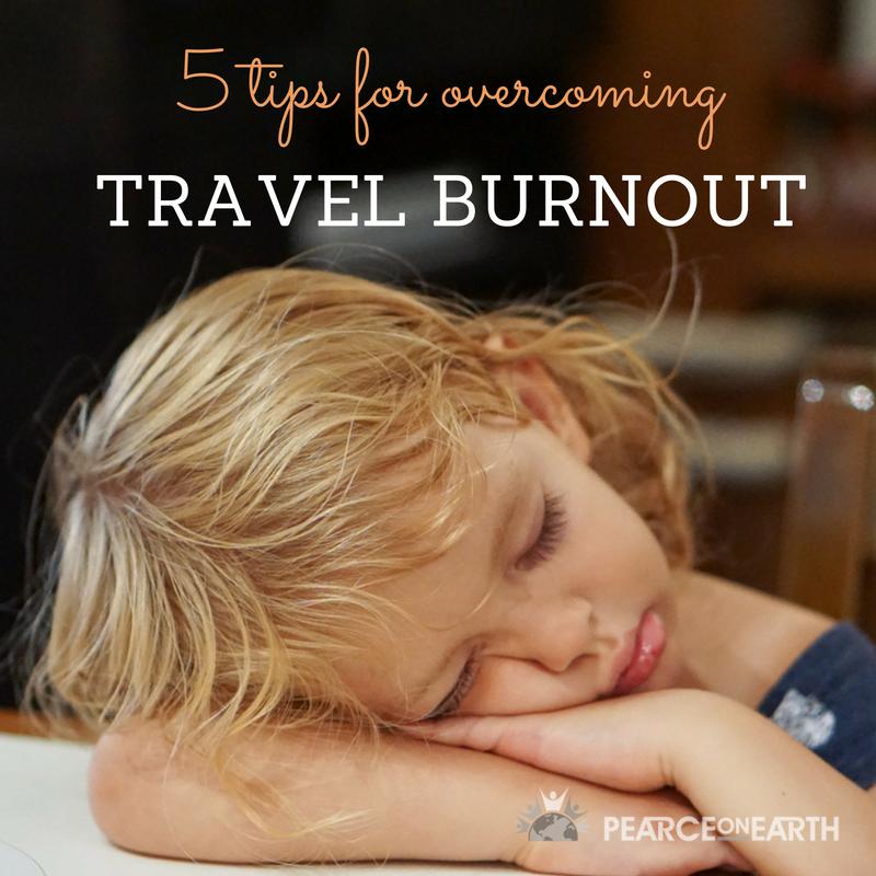 travel-burnout-1