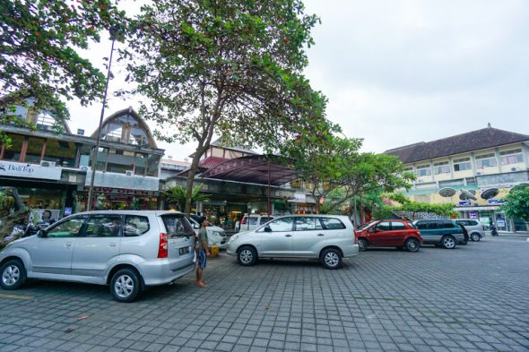 Bali_Transportation