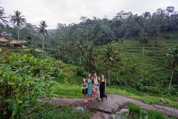 ubud-campuhan-ridge-walk