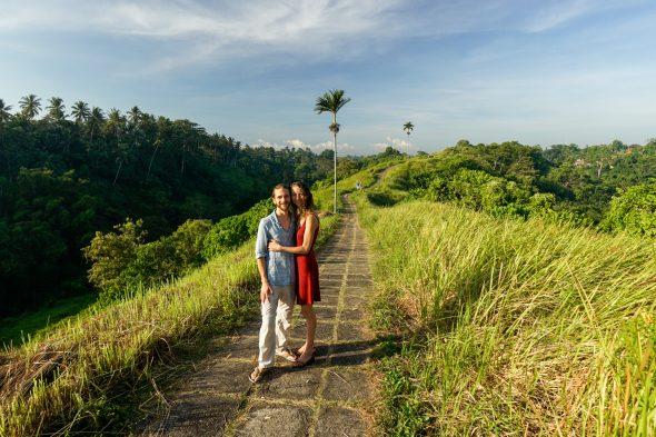 ubud-ridge-walk