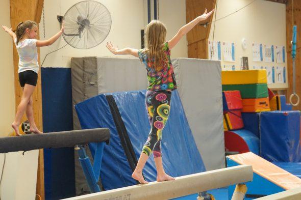 gymnastics-08462