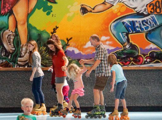 skating-0799