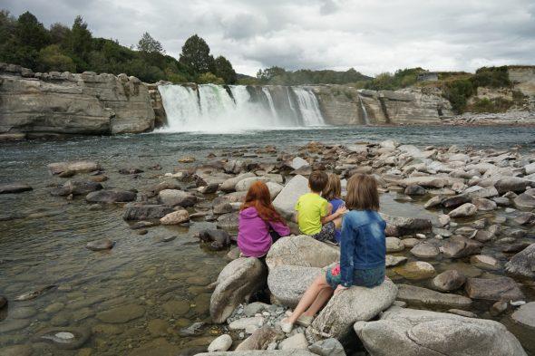 waterfall-alisa-06267