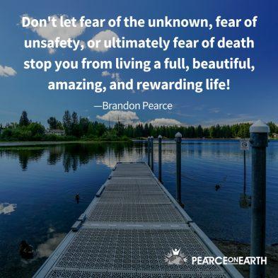 Fear2 (4)