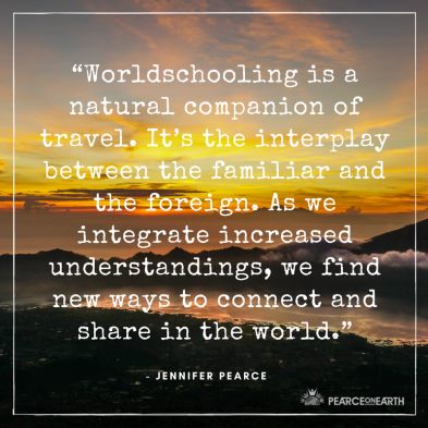 worldschooling-interplay