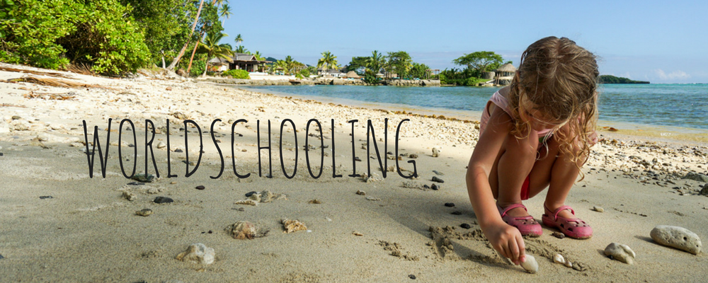 worldschooling-header