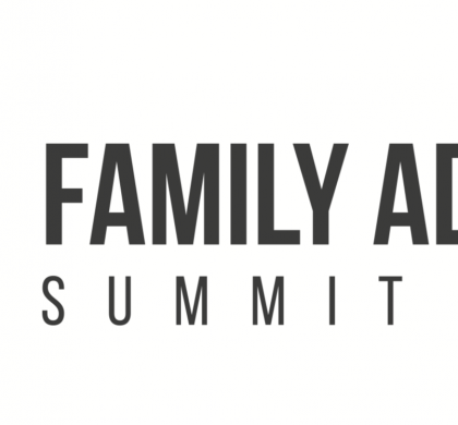 The Family Adventure Summit