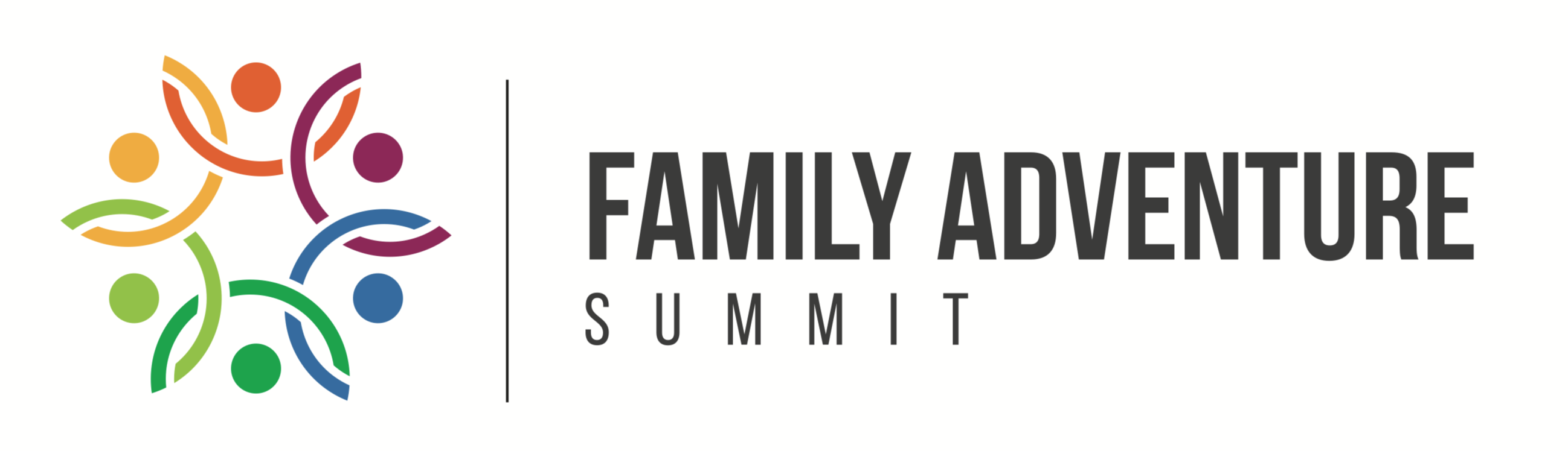 The Family Adventure Summit
