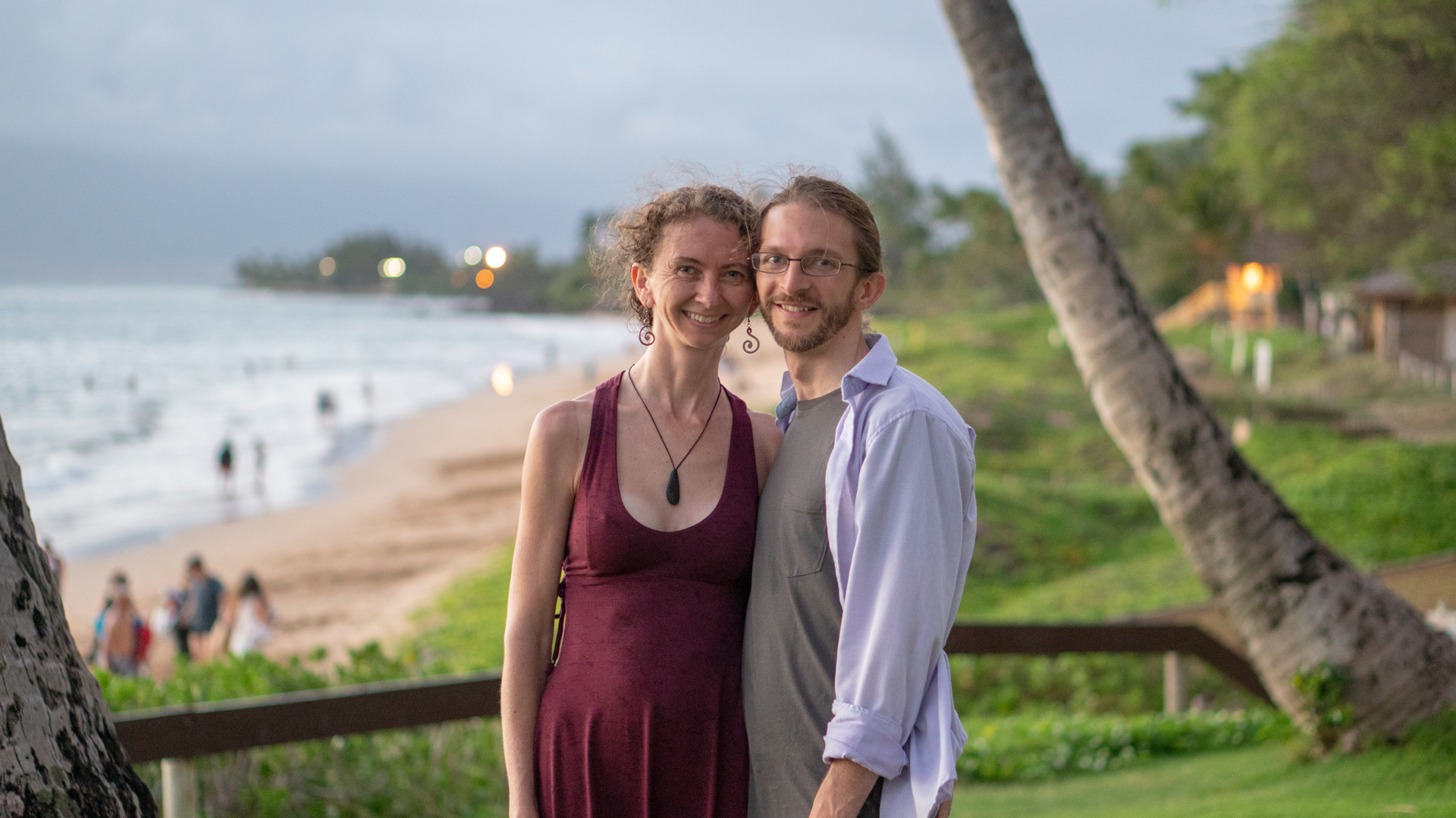 Planning a Couples Trip in Maui, Hawaii